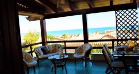 Casa Vacanze Villa Il Moro Triscina